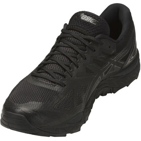asics Gel-Fujitrabuco 6 G-TX Running Shoes Men black